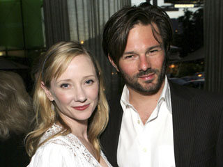 Who is anne heche dating now