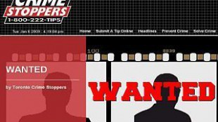 How Does Crime Stoppers Pay You If They Don't Ask Your Name?