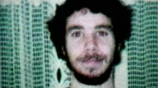 CityNews Rewind: The Montreal Massacre