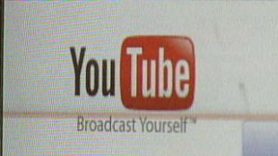 YouTube Co-Founder Announces Plans To Share Revenue With Users