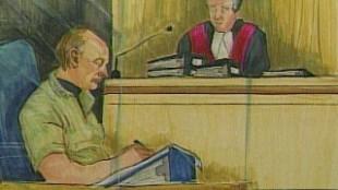 Pickton Victim Impact Statements: The Excerpts