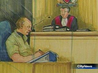The Robert Pickton Case: A Timeline
