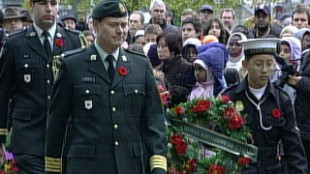 The 10 Things You Never Knew About Remembrance Day