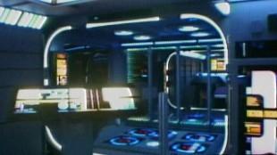 Star Trek Apartment Up For Sale On eBay