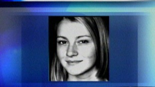Crown Prosecutor Revisits Jane Creba's Final Moments In Trial