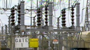 Electricity Demand Expected To Soar With Heat Wave