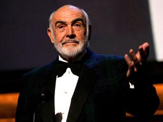 Original' James Bond actor Sir Sean Connery dies at age 90 - CityNews  Toronto