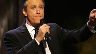 Jon Stewart Returns As Oscar Host
