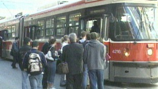 Cost Of TTC Monthly Metropass Rises Above $100