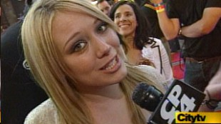 Hilary Duff & Boyfriend Seek Restraining Orders Against Alleged Stalkers