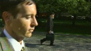 Robert Baltovich And The Elizabeth Bain Murder Trial: The Timeline