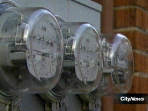 Some May Be Without Hydro Until Saturday After Wicked Wind Storm