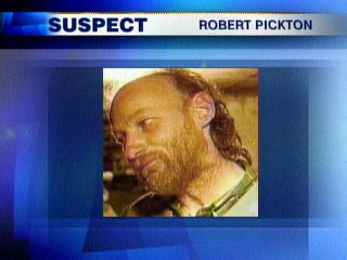 pickton personals The pickton farm being searched by police on february 5, 2002, pickton was arrested when police, acting on a warrant for firearm violations, found personal belongings of a missing woman on the farm.