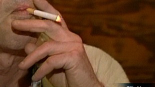 Judge Gives Go-Ahead For What Could Be The Biggest Lawsuit Ever Filed Against Tobacco Companies