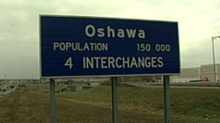 Oshawa Named One Of World's Most Liveable Cities