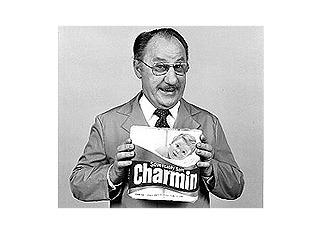 "TV Pitchman ""Mr. Whipple"" Dies In L.A. - CityNews Toronto"