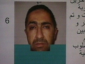 Iraqi Officials Claim To Have Captured al-Qaida In Iraq's No. 2 Man