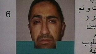 Iraqi Officials Claim To Have Captured al-Qaida In Iraq's No. 2 Man