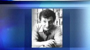 Legendary Canadian Publicist & Agent Gino Empry Dies