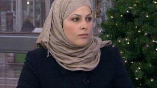 Hijab Not Mandatory Insist Muslim Women