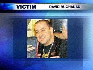 Biker Shot To Death Outside Vaughan Strip Club