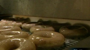 Task Force Calls For Heavy Reduction In Trans Fats