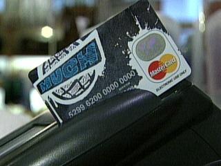 Teen Cash Card 72