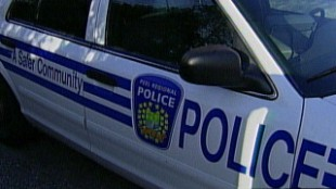 Peel Officers To Face Disciplinary Action