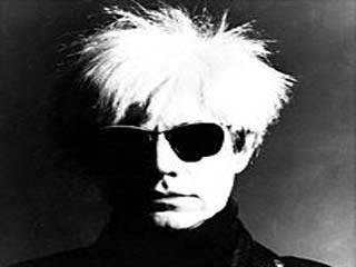 Andy Warhol'S Wigs 21