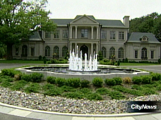 Million dollar homes no longer an impossible dream for 5 million dollar home