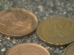 should we abolish the penny Claim of policy should we abolish the penny should we abolish the penny the standard abraham lincoln penny has been around for almost one hundred years it was created in 1909, because that year was the centennial (hundred year anniversary) of lincoln's birth.