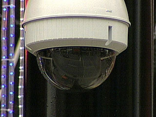 What Are The Rules On Public Security Cameras In Ontario?
