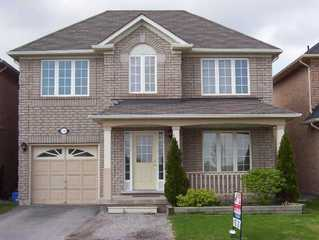 Fantastic How The Province Plans To Protect You From Real Estate Fraud Home Interior And Landscaping Eliaenasavecom