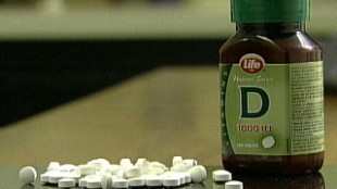What Is The Verdict On The Health Benefits Of Vitamin D?