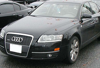 Is Audi A Foreign Car >> Only Foreign Cars Top List Of Safest Vehicles On The Road