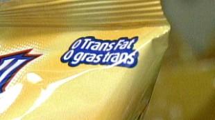 Toronto Ponders Trans Fats Ban