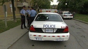 Sept. 2 - StreetBeat - Man Stabbed To Death In Brampton