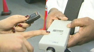 Store Breathalyzers A Danger Warn Police