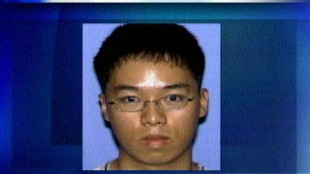 Cho's Family Knew Something Was Wrong With Virginia Tech Killer