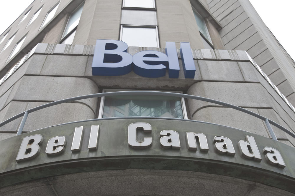 bell canada business analysis Leonardo di benedetto small business manager financial planning and analysis at bell canada ubicación toronto y alrededores, canadá sector telecomunicaciones.