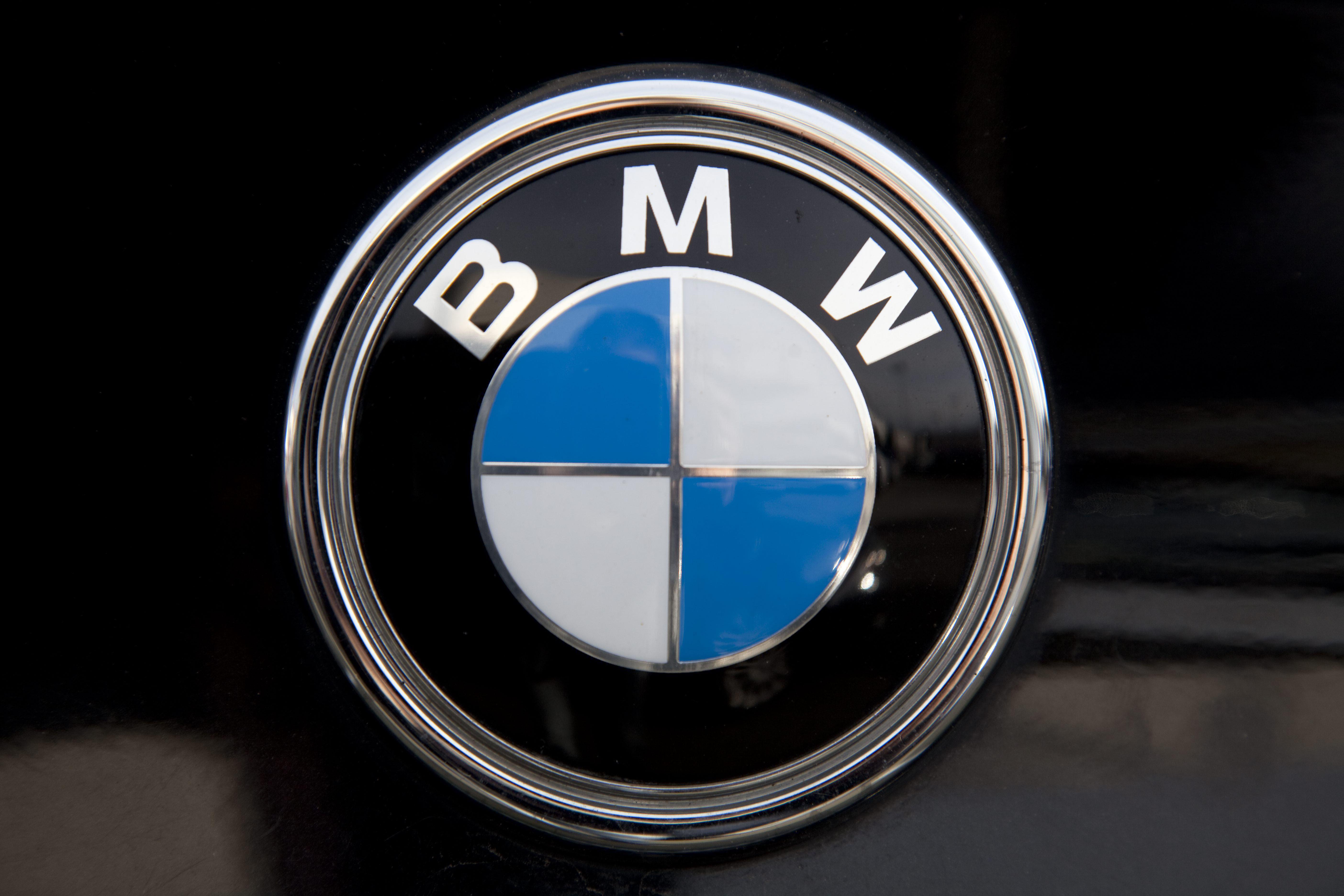 Bmw Recalls Nearly 17000 Cars In Canada Citynews Toronto