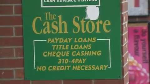 Cash loans beeville tx image 1