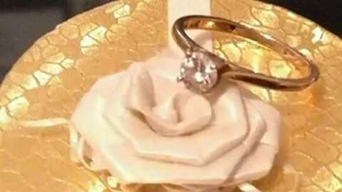 izyaschnye wedding rings cursed wedding ring