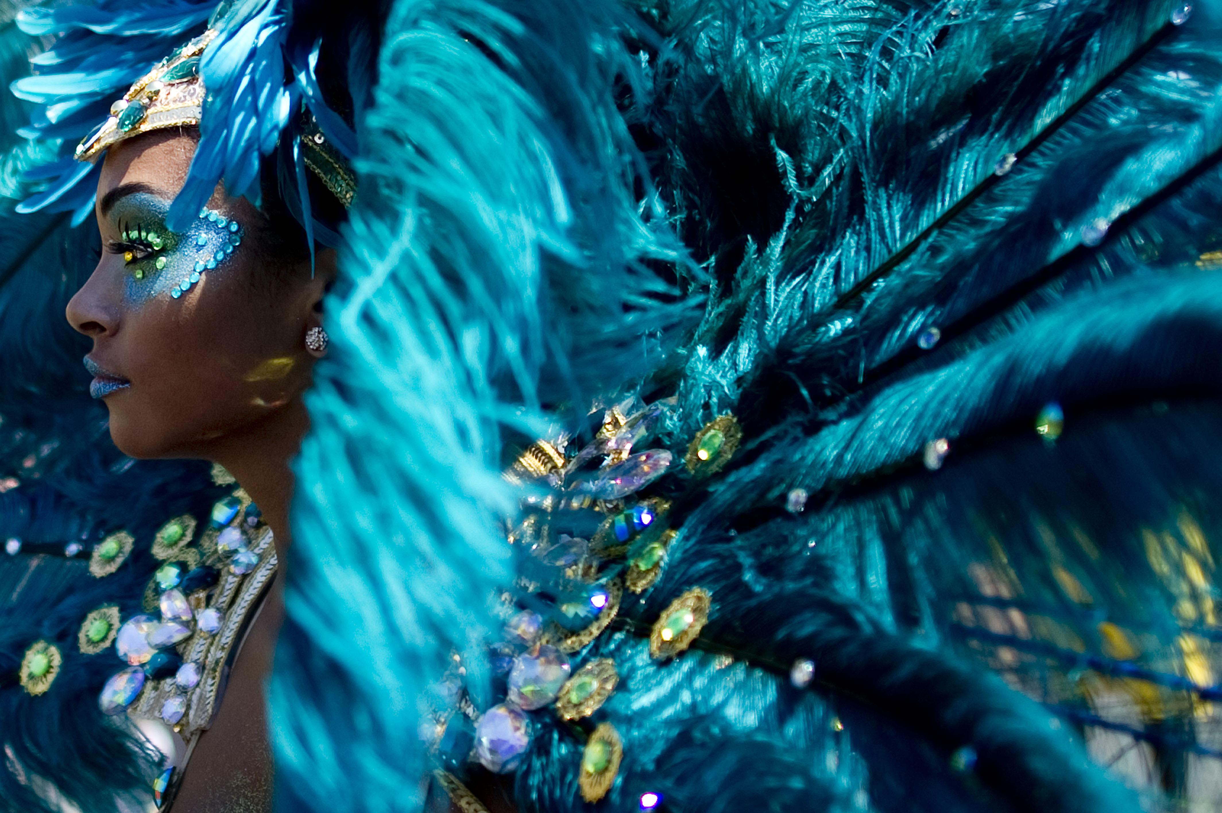 Toronto Caribbean parade need to know: Road closures