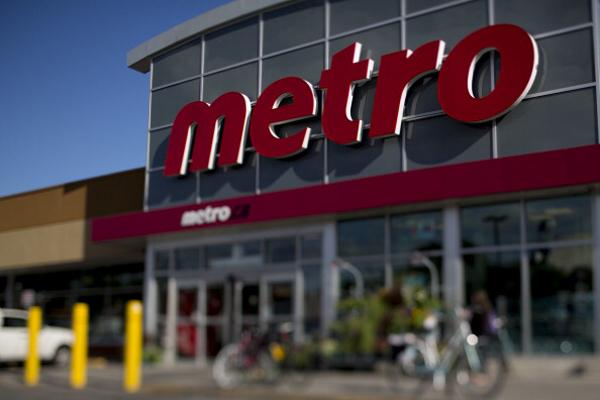 How to use a MetroPCS coupon