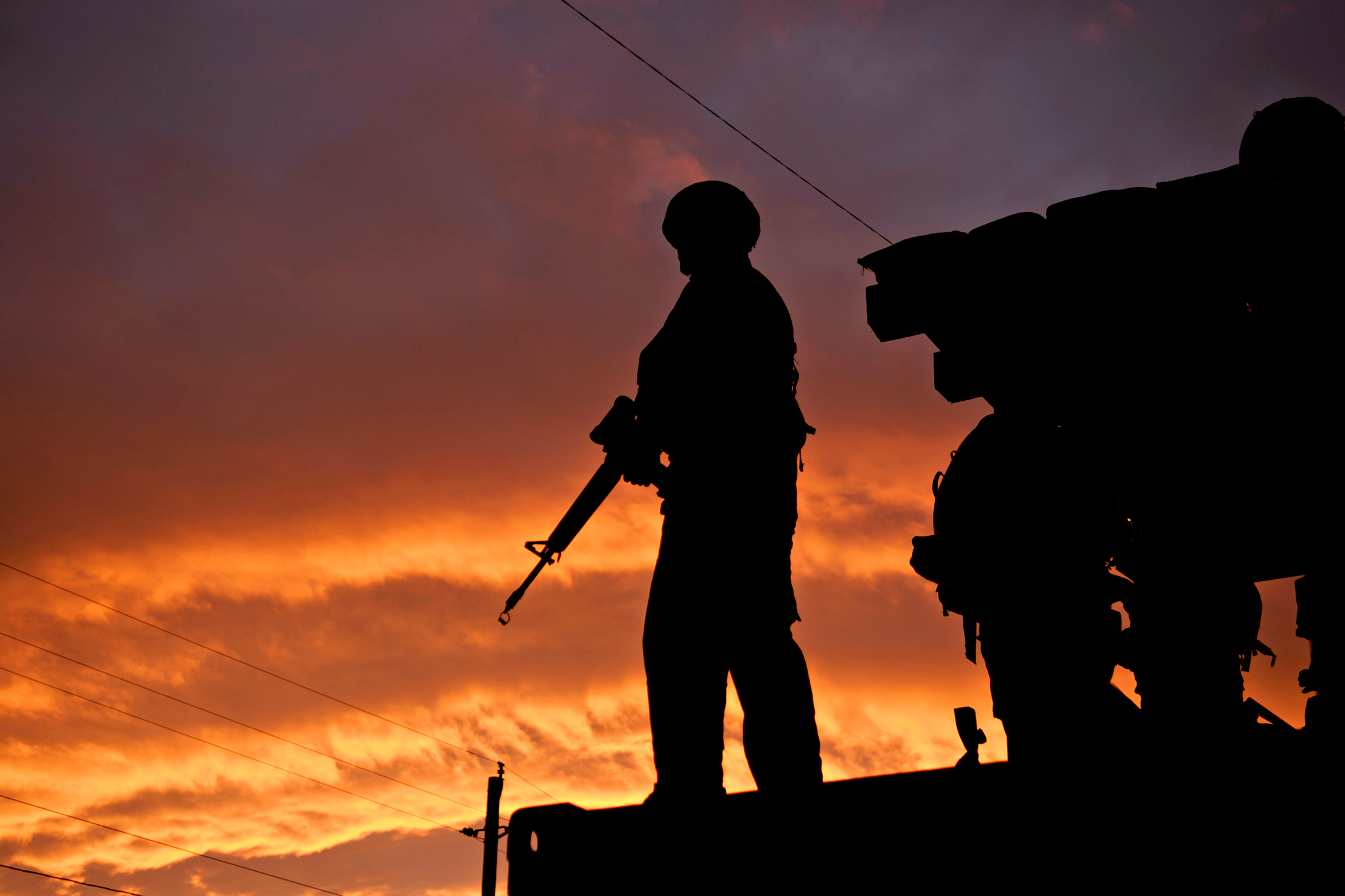 canadian armed forces dating site ---never send money or anything to anyone you have only met online such as social media and dating sites and never met in person as in real life.