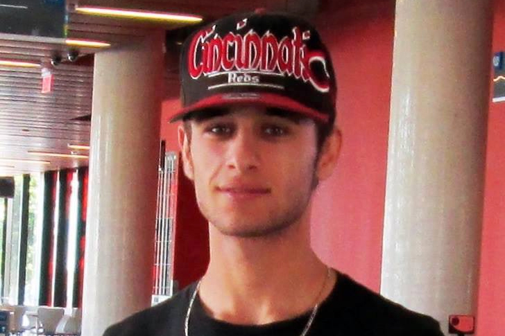 Chief to explain changes to Toronto police after fatal Yatim shooting