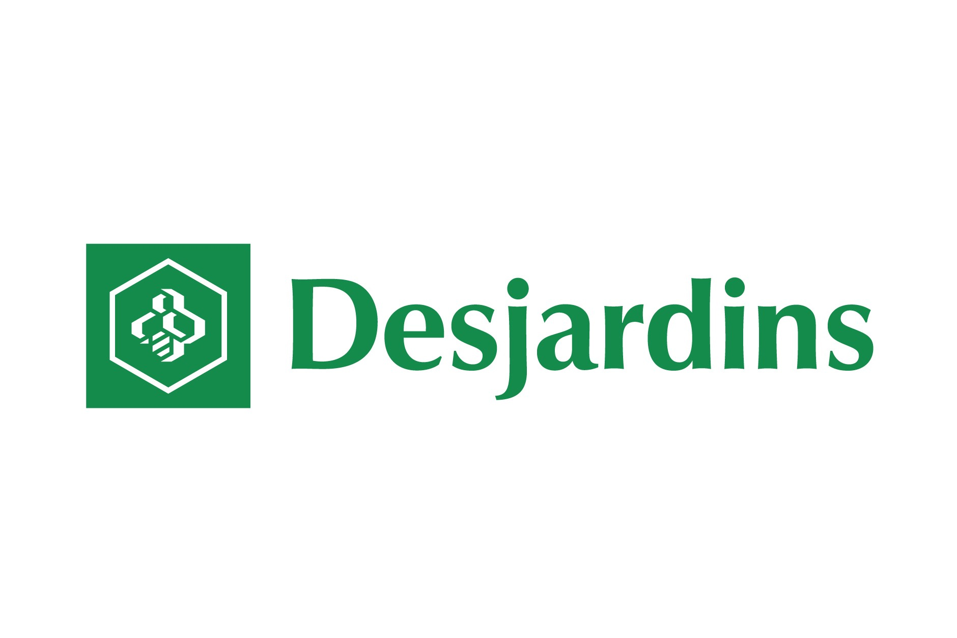 Desjardins Auto Insurance >> Desjardins To Grow Its Home Auto Insurance Business With State Farm