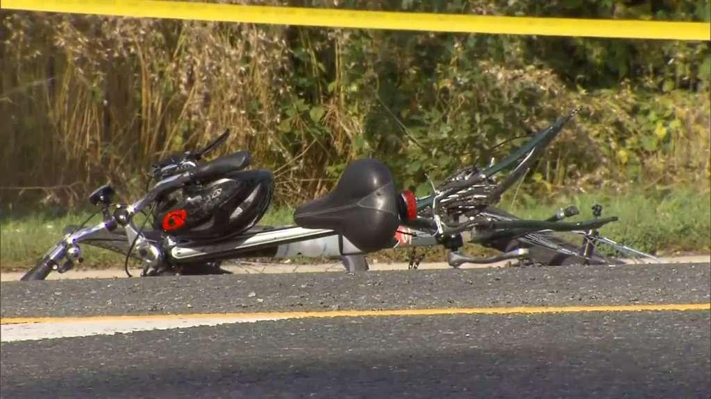 Teen Dies In Car Crash Scarbrough