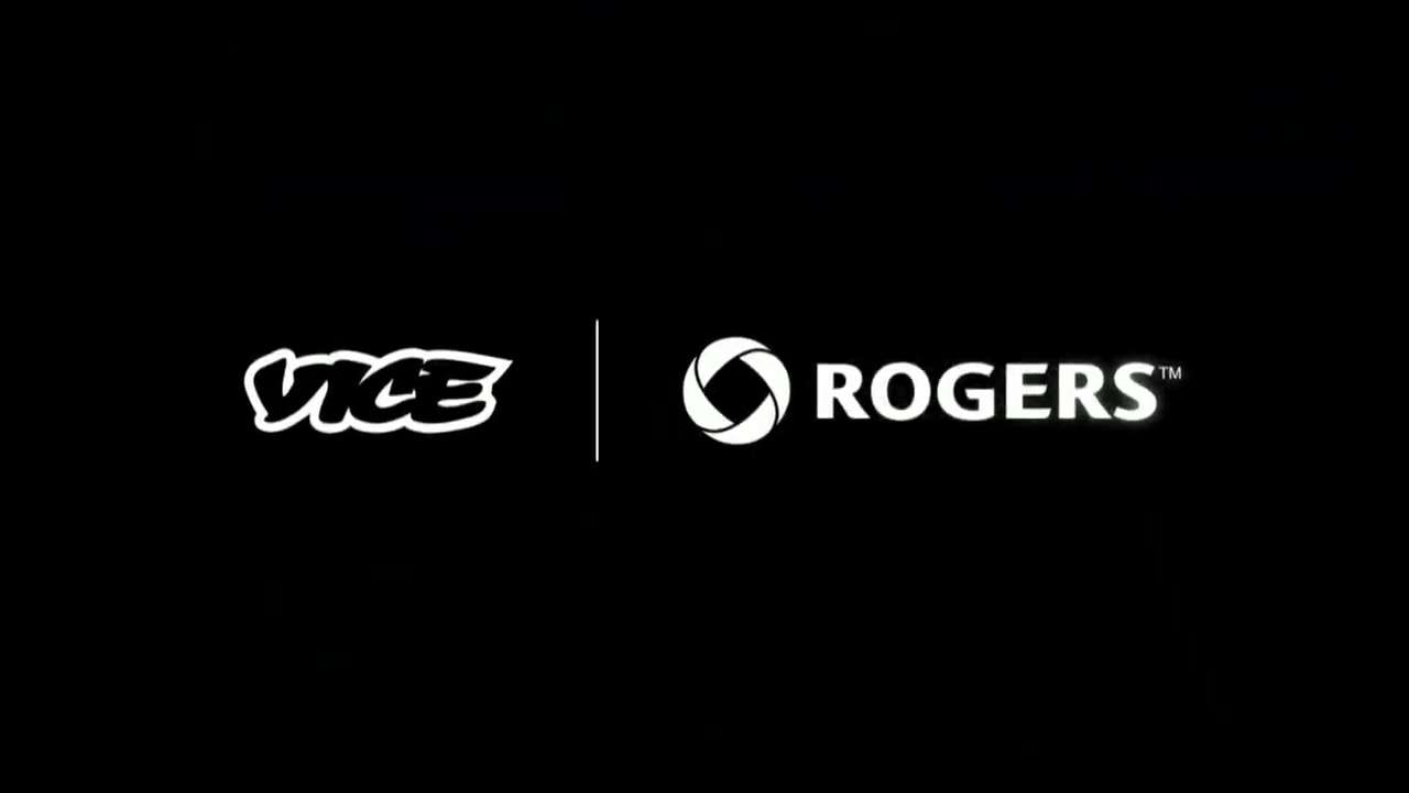 Image result for vice media toronto
